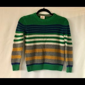 Hannah Anderson kids Sweater Size 130